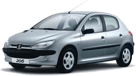 holiday car rental Gozo