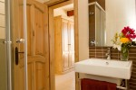 Casa Sammy Farmhouse Gozo - Ensuite