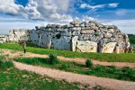 Gozo Historic Sites