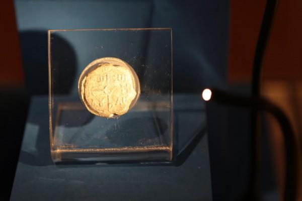 Museum Gozo Malta