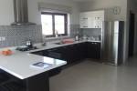 Kitchen - Villa Veduta