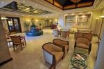 Grand Hotel 4 star hotel Gozo Lobby
