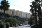 Xlendi Heights Apartments Gozo Malta