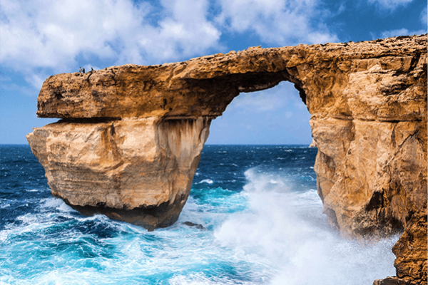Gozo day tours