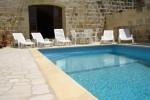 Holiday Farmhouse Gozo Malta