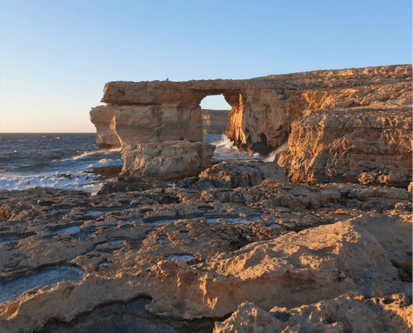 Gozo holiday tours