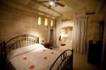 Master bedroom with ensuite Tilmun Farmhouse Gozo