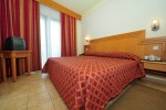 3 star hotel Hotel San Andrea double room