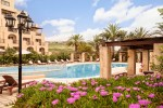Family Pool - Kempinski Hotel San Lawrenz, Gozo