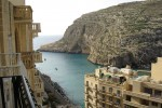 Apartments Xlendi Heights Gozo View 2