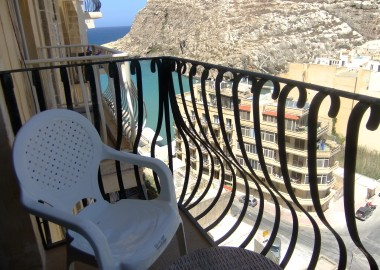 Apartments Xlendi