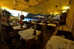Zafiro Restaurant Hotel San Andrea Gozo