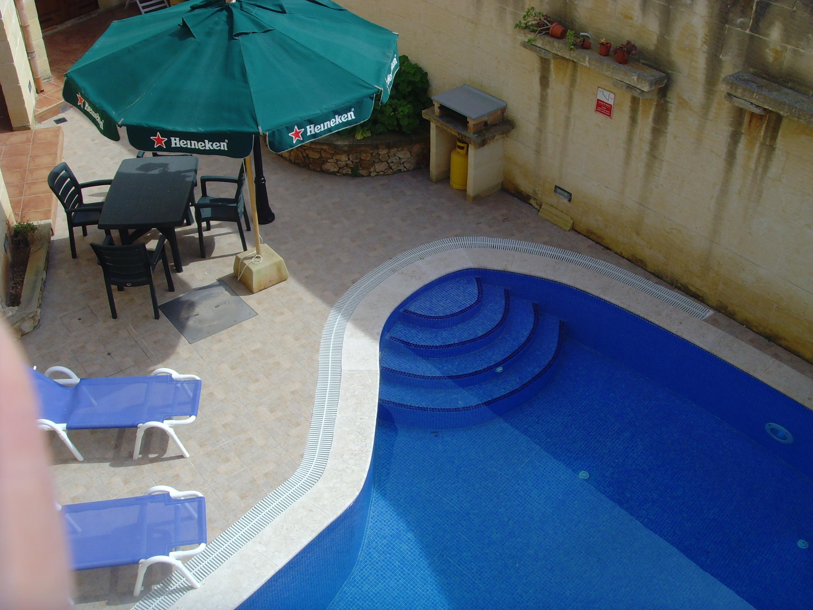 Gozo holiday rentals st johns farmhouse gozo holiday