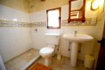 Ta' Tonina Farmhouse Gozo ensuite