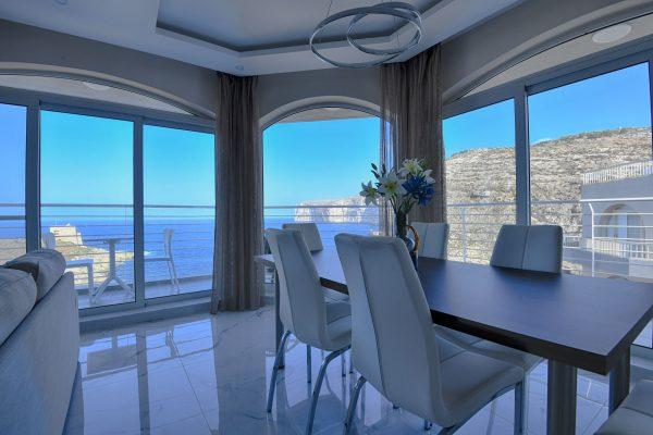 Xlendi Apartment